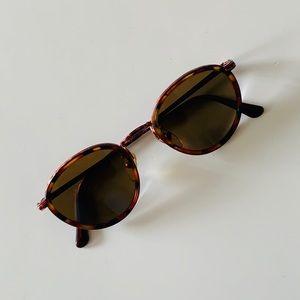 Giorgio Armani vintage rare sunglasses